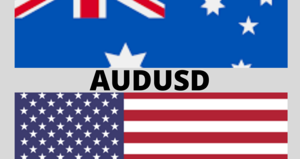 AUDUSD PRICE ACTION